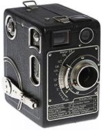 Ankauf von alten Fotokameras, Kamera, Kameras, Kinokamera, Voigtlander, Leica uvm.