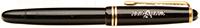 Ankauf von Montblanc Füllfederhalter, Ankauf Montblanc Meisterstück, Ankauf Montblanc Kugelschreiber