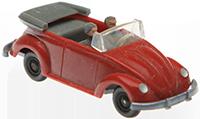 Ankauf von Wiking Modellautos